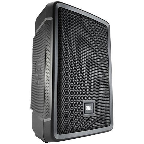 Actieve Luidspreker JBL IRX108BT