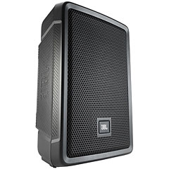 JBL IRX108BT « Active PA-Speakers