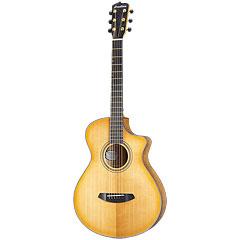 Breedlove Artista ARI26CES « Acoustic Guitar