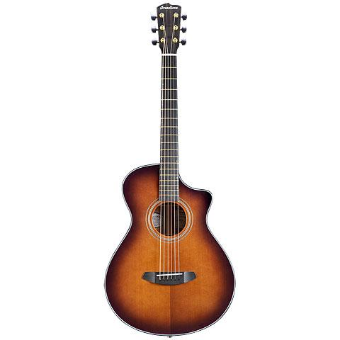 Guitare acoustique Breedlove Performer PFI21CEB