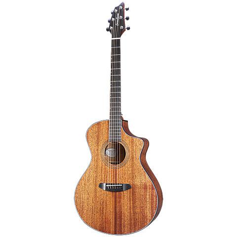 Guitare acoustique Breedlove Wildwood WWC11CE