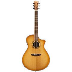 Breedlove Signature SNO21CEC « Acoustic Guitar