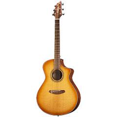 Breedlove Signature SNC21CEC « Acoustic Guitar