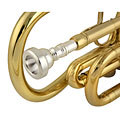 Kornett Chicago Winds CC-CR4100L Cornet
