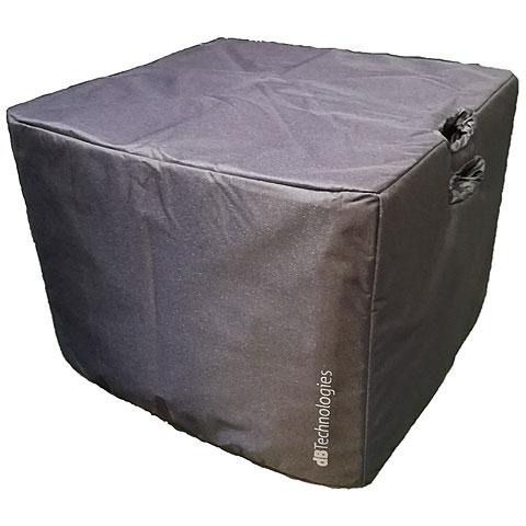 Lautsprecherzubehör dB Technologies Cover SUB 918 DE