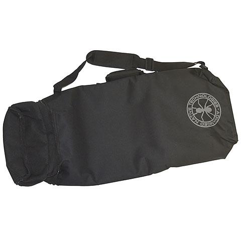 Accessoires pour enceintes ANT CV-B12CP BAG B-TWIG 12CS PRO