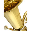Baryton Chicago Winds CC-BH5200L Baritone Horn