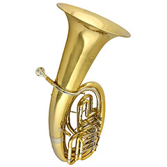 Chicago Winds CC-BH5200L Baritone Horn