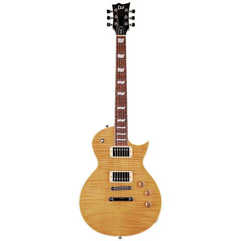 Guitarra eléctrica ESP LTD EC-256 VN