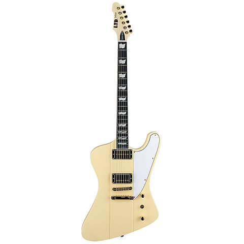 ESP LTD PHOENIX-1000 VW « Электрогитара