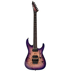 ESP LTD M-1000 BP PRNB