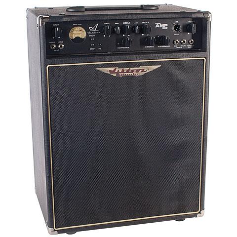 E-Bass Verstärker (Combo) Ashdown AMP C210-300