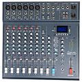 Mesa de mezclas Studiomaster Club XS10+