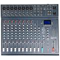 Mischpult Studiomaster Club XS12+