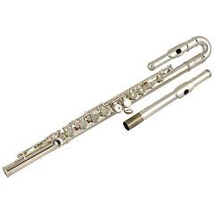 Chicago Winds CC-FL2100 U Flute « Flûte traversière