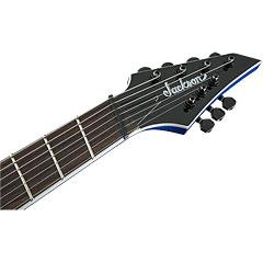 Jackson SLAT7 MS
