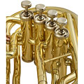 Baryton Chicago Winds CC-OB4200L Oberkrainer Baritone Horn