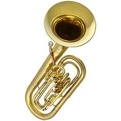 Chicago Winds CC-OB4200L Oberkrainer Baritone Horn « Corneta baritona