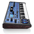 Synthesizer Novation MiniNova