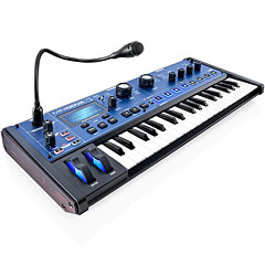 Novation MiniNova « Synthesizer