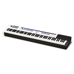 Casio PX-5S « Stagepiano