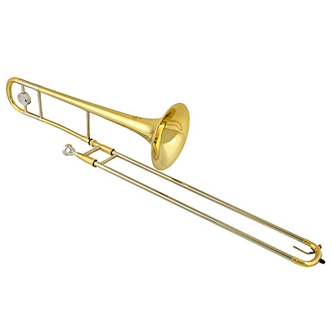 Trombone ténor Chicago Winds CC-SL5100L Trombone