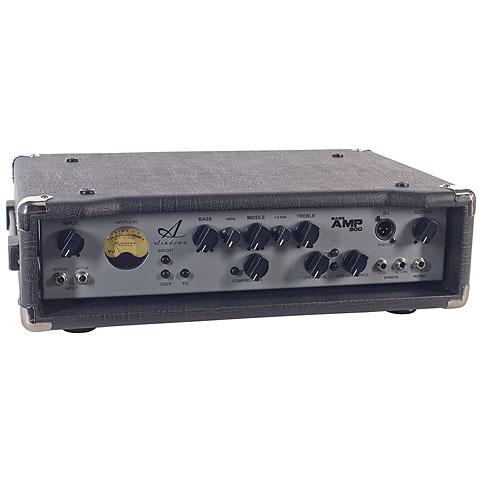 Topteil E-Bass Ashdown AMP 300H