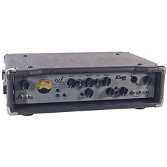 Ashdown AMP 300H « Cabezal bajo