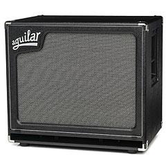 Aguilar SL 115 « Baffle basse