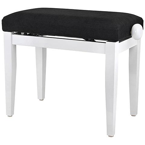 Banco piano Stand Art PB-1 SW