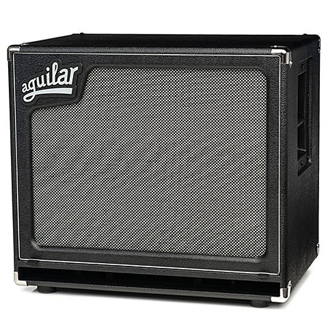 Box E-Bass Aguilar SL 115