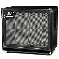 Aguilar SL 115 « Box E-Bass
