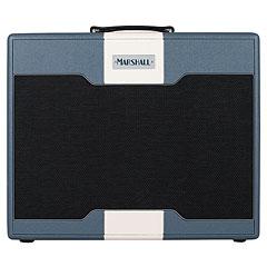 Marshall Astoria AST 3 Dual Combo « Amplificador guitarra eléctrica