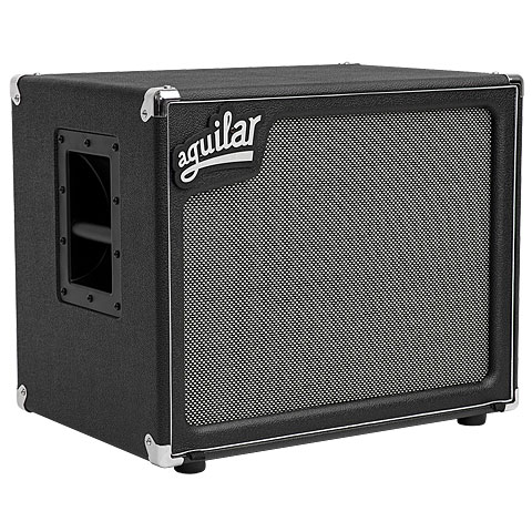 Box E-Bass Aguilar SL 210 4 Ohm