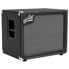 Aguilar SL 210 4 Ohm « Box E-Bass