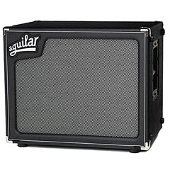 Aguilar SL 210 8 Ohm « Box E-Bass