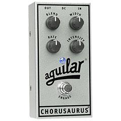 Aguilar Chorusaurus Anniversary Edition « Effets pour basse électrique