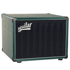 Aguilar DB 112 MG « Bass Cabinet