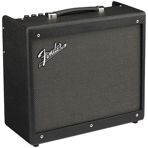Ampli guitare, combo Fender Mustang GTX50