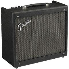 Fender Mustang GTX50 « Guitar Amp