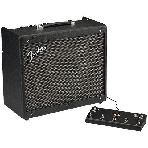 Guitar Amp Fender Mustang GTX100