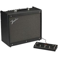 Fender Mustang GTX100 « Amplificador guitarra eléctrica