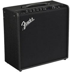 Fender Mustang™ LT50 « Guitar Amp