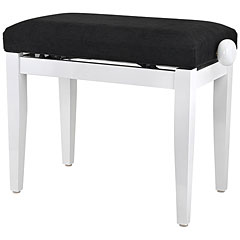 Stand Art PB-1 PW « Keyboard Bench