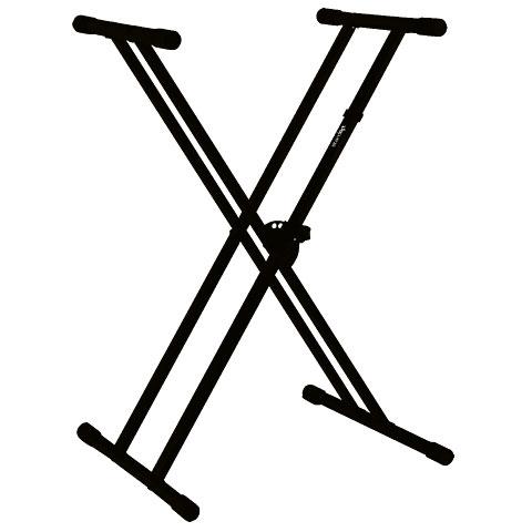 Keyboardstatief Stand Art Double X