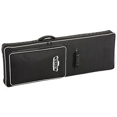 VOX Continental 73 Softcase « Keyboardtasche