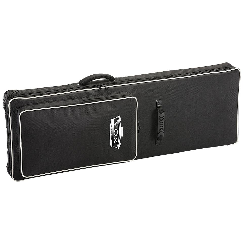 Zubehoerkeyboards - VOX Continental 73 Softcase Keyboardtasche - Onlineshop Musik Produktiv