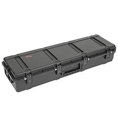 SKB 3I-5616-TKBD « Keyboardcase
