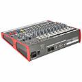 Mesa de mezclas Klang 12-2 FX