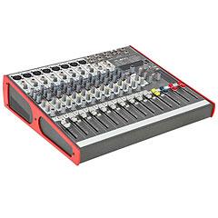 Klang 12-2 FX « Mixer